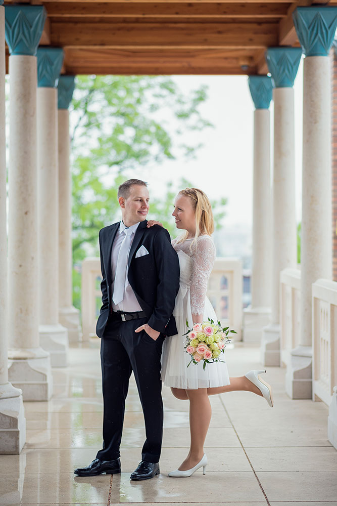 Esküvői fotográfus, esküvői fotós,esküvői fotós budapest, eljegyzési fotók,eljegyzés, esküvői kreatív fotózás,vidéki esküvőfotós, salgótarjáni esküvőfotós