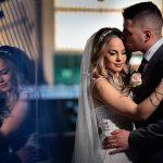 Esküvő fotós Salgótarján, Esküvő fotózás, fotós esküvőre, fotóst keresek esküvőre, fotóst keresek esküvőre Salgótarjánban, kreatív fotózás, kreatív fotózás Salgótarjánban, fotóst keresek esküvőre Salgótarjánban, jegyes fotózás, esküvői fotós professzionális szinten az ország egész területén. Salgótarján, Gyöngyös, Eger, Budapest, Pásztó, Siófok, Debrecen, Esztergom, Győr. Esküvői fotós Budapesten. Esküvői fotós Salgótarjánban. fotós Budapest, kreatív fotózás, jegyes fotózás Budapesten, esküvő fotók, esküvő fotózása Budapesten.
