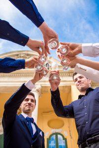 Esküvő fotózás, kreatív fotózás, jegyes fotózás professzionális szinten az ország egész területén. Salgótarján, Gyöngyös, Eger, Budapest, Pásztó, Siófok, Debrecen, Esztergom, Győr. Esküvő fotós.