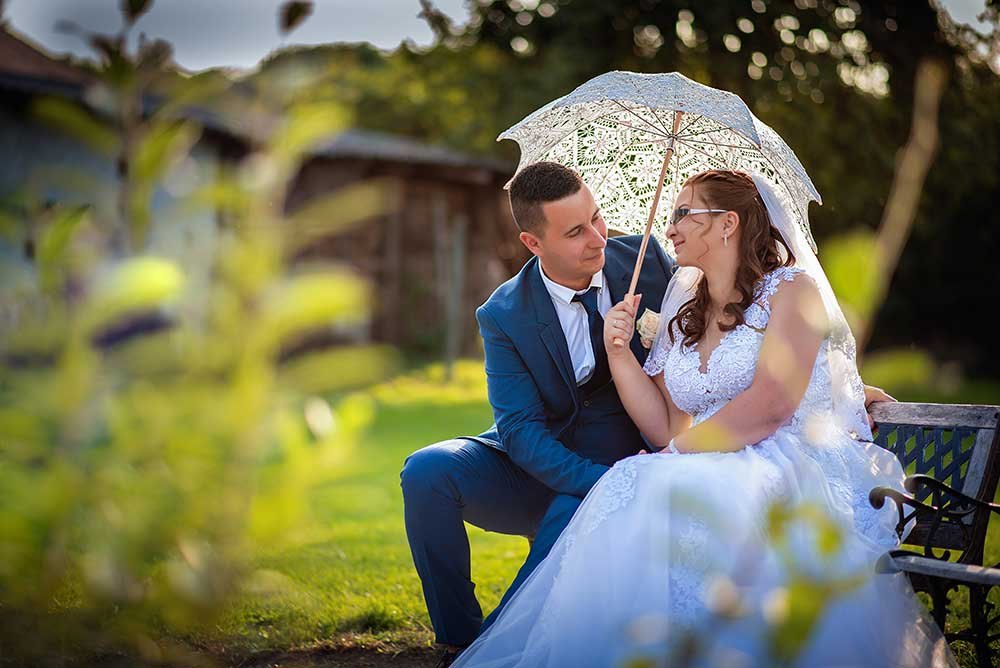 Esküvő fotózás, fotós esküvőre, fotóst keresek esküvőre, fotóst keresek esküvőre Budapesten, kreatív fotózás, kreatív fotózás Budapesten, fotóst keresek esküvőre Salgótarjánban, jegyes fotózás, esküvői fotós professzionális szinten az ország egész területén. Salgótarján, Gyöngyös, Eger, Budapest, Pásztó, Siófok, Debrecen, Esztergom, Győr. Esküvői fotós Budapesten. Esküvői fotós Salgótarjánban.